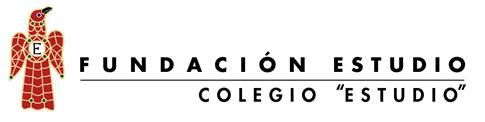 """Proyecto Arboreto - Colegio """"Estudio"""""""